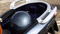 Yamaha X-City 250 - Immagine: 43