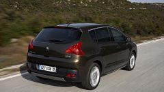 Peugeot 3008 - Immagine: 8