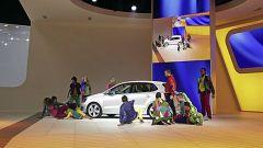 Volkswagen Polo 2010 - Immagine: 4