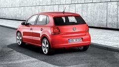 Volkswagen Polo 2010 - Immagine: 6
