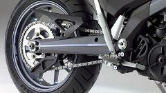 BMW G 650 X - Immagine: 41
