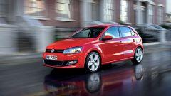 Volkswagen Polo 2010 - Immagine: 7