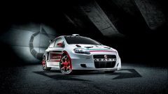 Fiat Grande Punto Abarth Preview - Immagine: 7