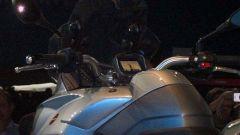 Moto Guzzi Stelvio 1200 - Immagine: 4