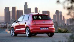 Volkswagen Polo 2010 - Immagine: 14