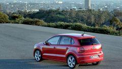Volkswagen Polo 2010 - Immagine: 15