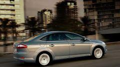 Ford Mondeo: ora c'è anche la SW - Immagine: 10