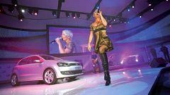 Volkswagen Polo 2010 - Immagine: 19