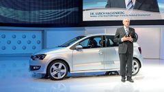 Volkswagen Polo 2010 - Immagine: 20