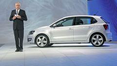 Volkswagen Polo 2010 - Immagine: 23