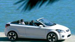 Kia cee'd cabrio - Immagine: 21