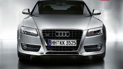 Audi A5 - Immagine: 1