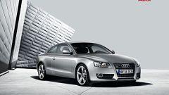 Audi A5 - Immagine: 3