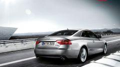 Audi A5 - Immagine: 5