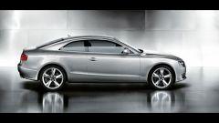 Audi A5 - Immagine: 6
