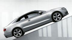 Audi A5 - Immagine: 7