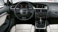 Audi A5 - Immagine: 9