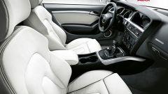Audi A5 - Immagine: 10