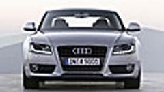 Audi A5 - Immagine: 12