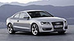 Audi A5 - Immagine: 13