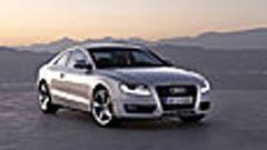 Audi A5 - Immagine: 14