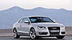 Audi A5 - Immagine: 15