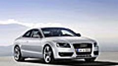 Audi A5 - Immagine: 16