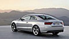 Audi A5 - Immagine: 17