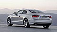 Audi A5 - Immagine: 18