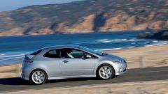 Honda Civic Type-R e Type-S - Immagine: 11