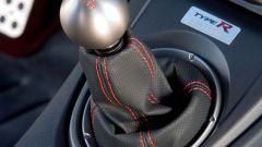 Honda Civic Type-R e Type-S - Immagine: 18