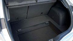 Honda Civic Type-R e Type-S - Immagine: 21