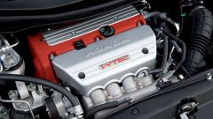 Honda Civic Type-R e Type-S - Immagine: 23