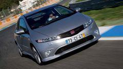 Honda Civic Type-R e Type-S - Immagine: 26
