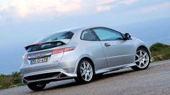 Honda Civic Type-R e Type-S - Immagine: 38