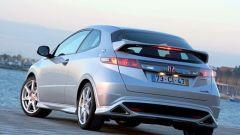 Honda Civic Type-R e Type-S - Immagine: 39