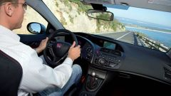 Honda Civic Type-R e Type-S - Immagine: 45