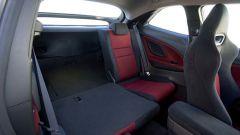 Honda Civic Type-R e Type-S - Immagine: 48