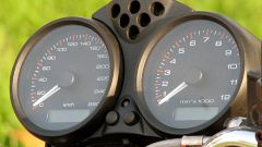 Ducati Monster 695 - Immagine: 8
