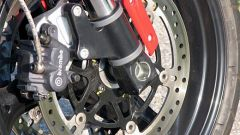 Ducati Monster 695 - Immagine: 9