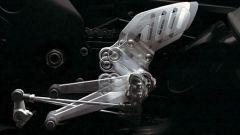 SUZUKI GSX-R 1000 k7 - Immagine: 7