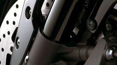 SUZUKI GSX-R 1000 k7 - Immagine: 10