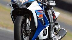 SUZUKI GSX-R 1000 k7 - Immagine: 36