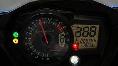 SUZUKI GSX-R 1000 k7 - Immagine: 43