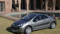 Peugeot 207 CC - Immagine: 13