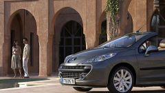 Peugeot 207 CC - Immagine: 28