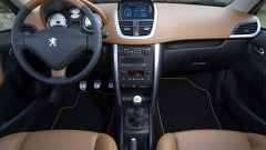 Peugeot 207 CC - Immagine: 29