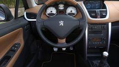 Peugeot 207 CC - Immagine: 30