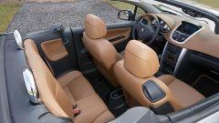 Peugeot 207 CC - Immagine: 32