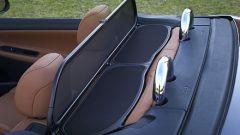 Peugeot 207 CC - Immagine: 34